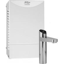 CLAGE ZIP HydroTab Automat na přípravu vařící vody MINBOIL 4100-44260