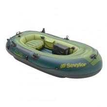 SEVYLOR Rybářský člun FISH HUNTER FH 280 2000014705