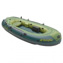 SEVYLOR Rybářský člun FISH HUNTER FH 360 2000014706
