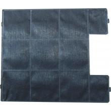 CONCEPT Filtr uhlíkový pro modely OPK5660n, OPK5760n, OPK5760wh, OPK6690 61990003