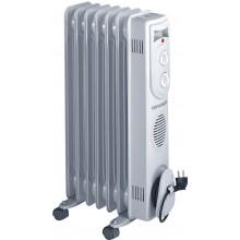 CONCEPT RO-3107 Olejový radiátor ro3107