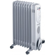 CONCEPT RO-3109 Olejový radiátor ro3109