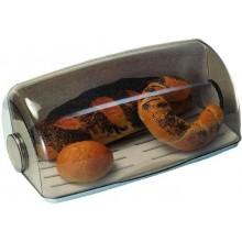 CURVER Box na chléb (chlebník) vintage, 03515-094
