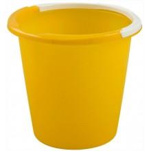 CURVER Kbelík 10 l žlutá 01301-999
