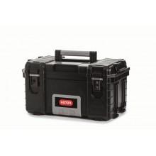 KETER kufr na nářadí RIGID 17200382