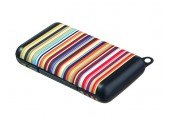 CURVER POCKET S organizér stripes 02302-S02