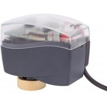 Danfoss Elektromotorický pohon AME 110 NS s modulační elektronikou 082H8057
