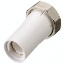 Danfoss Adaptér pro ventil 30x1,5 RA5194 013G5194