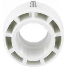 """Danfoss Adaptér pro ventilová tělesa s připojením typu RA - """"click"""" 014G0251"""