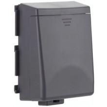 Danfoss Link bateriový zdroj pro centrální ovladač CC 014G0262