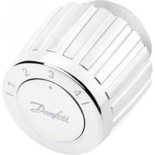 Danfoss FJVR termostatický prvek rozmezí nastavení 10-50°C 003L1072