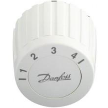 Danfoss FJVR termostatický prvek pro osazení na ventil 003L1040