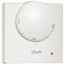 Danfoss RET24 Prostorový elektronický termostat 087N7014