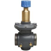 Danfoss ASV-PV regulátor diferenčního tlaku, DN 50, s vnějším závitem 003Z0641