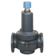 Danfoss ASV-PV regulátor diferenčního tlaku, DN 100, s přírubou 003Z0625