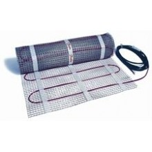 Danfoss EFTM-150 Elektrická topná rohož 2m 137/150W 088L0201