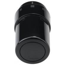 VÝPRODEJ Danfoss RAX termostatická hlavice černá 013G6075 BEZ ORIG. OBALU