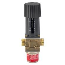 """Danfoss FJV25 termostatický prvek 1 1/4"""" AG 003N5119"""