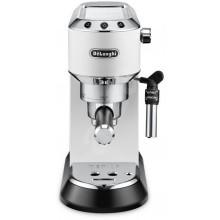 DELONGHI EC685 W pákový kávovar bílý 41006177