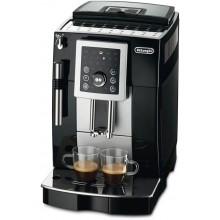 DeLonghi ECAM 23.210.B Plnoautomatický kávovar černý 40021470