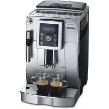DeLonghi ECAM 23.420.SB Plnoautomatický kávovar černá/stříbrná 40021472