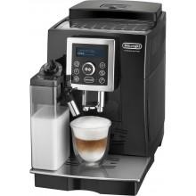 DeLonghi ECAM 23.460.B Plnoautomatický kávovar černý 41001349