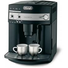 DeLonghi ESAM 3000 MAGNIFICA Plnoautomatický kávovar 40016385