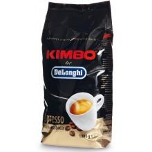 DeLonghi Káva Kimbo 100% Arabica 1000 g 40029653