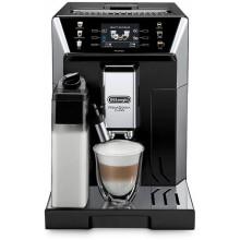 DeLonghi ECAM 550.65. SB Automatický kávovar 41012072