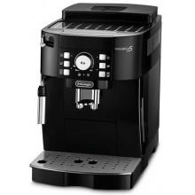 DeLonghi ECAM 21.117 B MAGNIFICA S Plnoautomatický kávovar