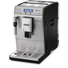 DeLonghi Espresso Autentica Plus ETAM 29.620.SB