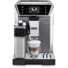 Delonghi ECAM550.75MS Espresso