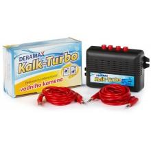 Deramax Kalk-Turbo odstraňovač vodního kamene 0480