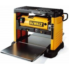 DEWALT Přenosná tloušťkovací frézka, 1800 W, 317 mm DW733