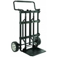 DeWALT TOUGH SYSTEM pracovní vozík 1-70-324