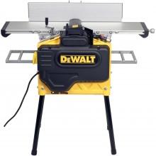 DeWALT Přenosná srovnávačka a tloušťovačka D27300