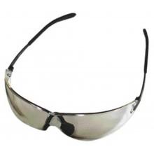DeWALT Ochranné brýle, tónované D500910