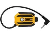 DeWALT Bluetooth adaptér pro rádia DCR002