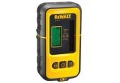 DeWALT laserový detektor pro křížový laser 50m DE0892