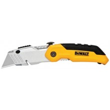 DeWALT DWHT10035-0 Sklápěcí nůž