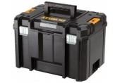DeWALT TSTAK VI kufr, úložný systém DWST1-71195