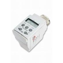 ELEKTROBOCK digitální termostatická hlavice HD20