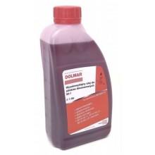 DOLMAR olej 2-takt 1:50 1l (607 Mak) 980008107
