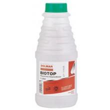 DOLMAR BIOTOP Olej řetězový mazací 1l 980008210