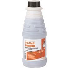 DOLMAR Olej řetězový mazací 1l 988002256