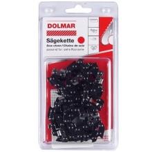 """DOLMAR pilový řetěz 45 cm 3/8"""" 1,3 mm 511492762"""