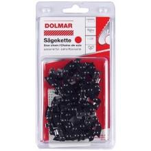"""DOLMAR pilový řetěz 35cm 3/8""""1,1mm 958291052"""