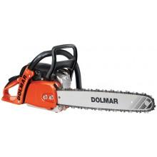 """DOLMAR PS-420SC-45A Benzínová řetězová pila 0,325"""", 2,2 kW, 38cm"""