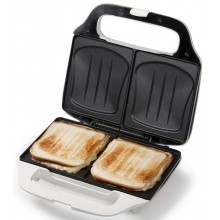 DOMO Sendvičovač 2 XL sendviče DO9056C