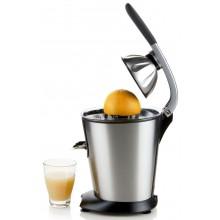 DOMO Lis na citrusy - pákový DO9173J